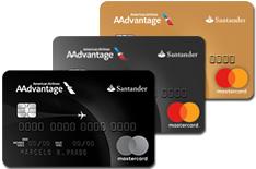aadvantage-credit-cards-santander-cards