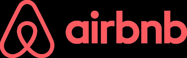 Airbnb_Logo_Bélo.svg