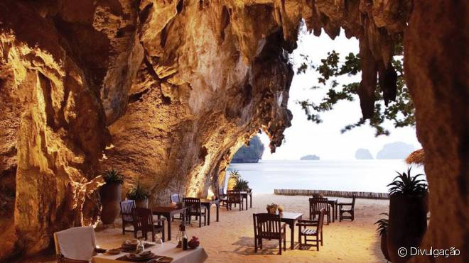 the-grotto-krabi-tailandia-imagine-660x0-1
